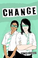 Change - Two Sides II (Paperback)
