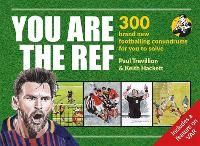 You Are The Ref 2019