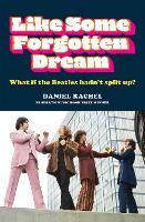 Like Some Forgotten Dream