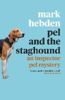 Pel and the Staghound - An Inspector Pel Mystery (Paperback)