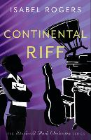 Continental Riff