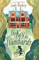 The Key to Flambards (Paperback)