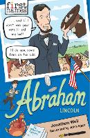 ABRAHAM (Lincoln) - First Names (Paperback)