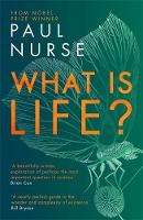 What is Life? (Paperback)