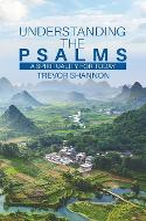Understanding the Psalms