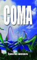 Coma (Hardback)