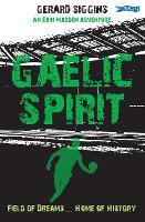 Gaelic Spirit