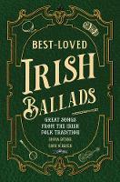 Best-Loved Irish Ballads