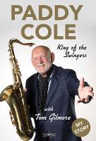 Paddy Cole