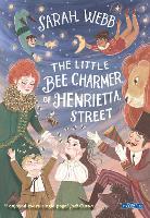 The Little Bee Charmer of Henrietta Street (Paperback)