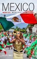Mexico Inside Out (Hardback)