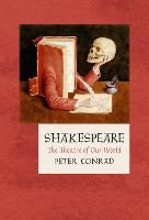 Shakespeare: The Theatre of Our World (Hardback)