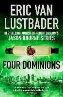 Four Dominions - Testament 3 (Paperback)
