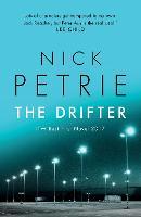 The Drifter (Paperback)
