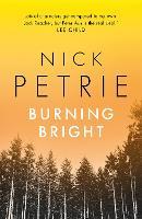 Burning Bright (Paperback)