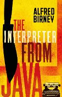 The Interpreter from Java (Paperback)