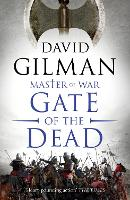 Gate of the Dead (Paperback)