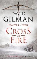Cross of Fire (Paperback)