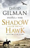 Shadow of the Hawk (Hardback)