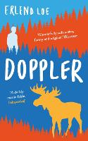 Doppler (Paperback)