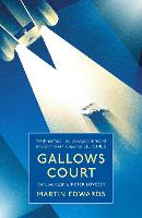 Gallows Court (Paperback)