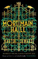 Mortmain Hall (Paperback)