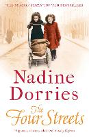 The Four Streets (Paperback)