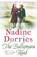 The Ballymara Road (Paperback)
