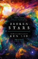 Broken Stars (Hardback)