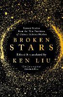 Broken Stars (Paperback)