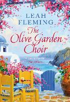 The Olive Garden Choir (Paperback)