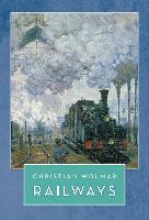 Railways (Hardback)