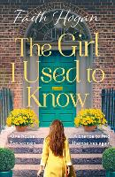 The Girl I Used to Know (Paperback)