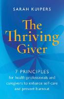 The Thriving Giver