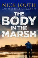 The Body in the Marsh - DCI Craig Gillard Crime Thrillers 1 (Paperback)