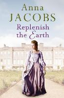 Replenish the Earth (Paperback)
