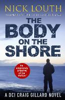 The Body on the Shore: An absolutely gripping crime thriller - DCI Craig Gillard Crime Thrillers 2 (Paperback)