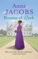 Persons of Rank (Paperback)