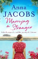 Marrying a Stranger (Paperback)