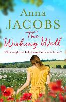The Wishing Well (Paperback)