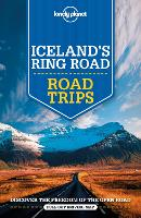 Lonely Planet Iceland's Ring Road - Travel Guide (Paperback)
