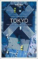 Lonely Planet Best of Tokyo - Travel Guide (Paperback)