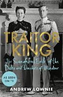 Traitor King