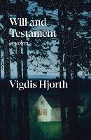 Will and Testament (Paperback)