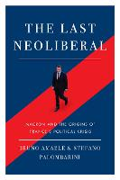 The Last Neoliberal