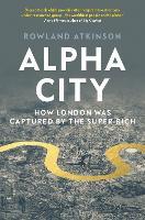 Alpha City