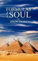 Formulas for the Soul (Paperback)