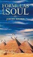 Formulas for the Soul (Hardback)