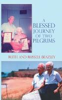 A Blessed Journey of Two Pilgrims