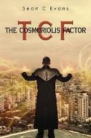The Cosmoriolis Factor